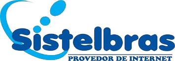 Sistelbras